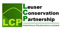 Leuser Conservation Partnership
