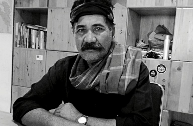 Abu-Kari-Pendekar-Leuser