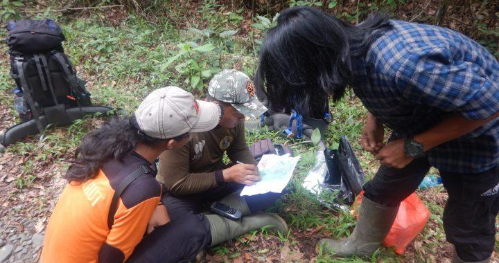 Program Magang WILDLIFE WARRIOR TFCA Sumatera Berakhir