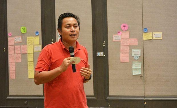 WALHI dan Yayasan Konservasi Sumatera Soroti Kasus Perburuan Satwa Bengkulu Utara